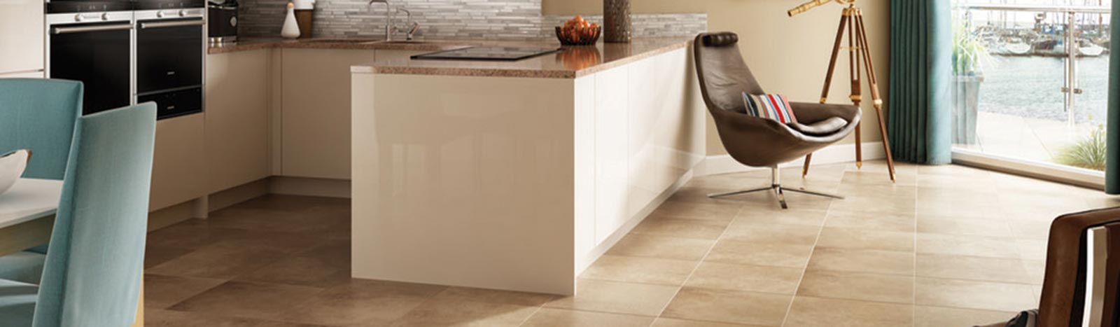 Taylor Floor Covering